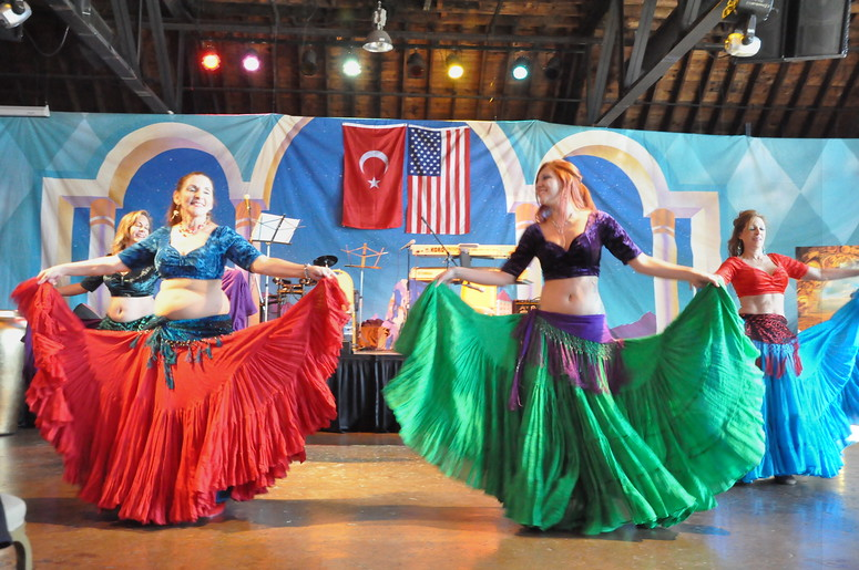 1 10-16-2011 Charlotte Turkish Festival 284