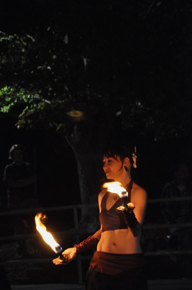 10-23-2010 Bellydance Extravaganza 1591