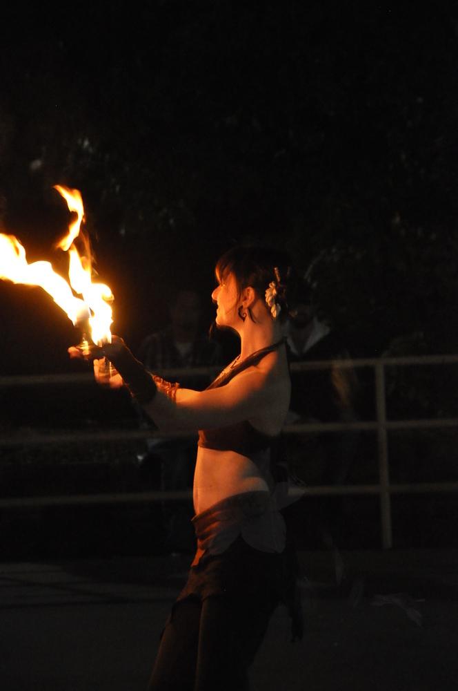 10-23-2010 Bellydance Extravaganza 1527