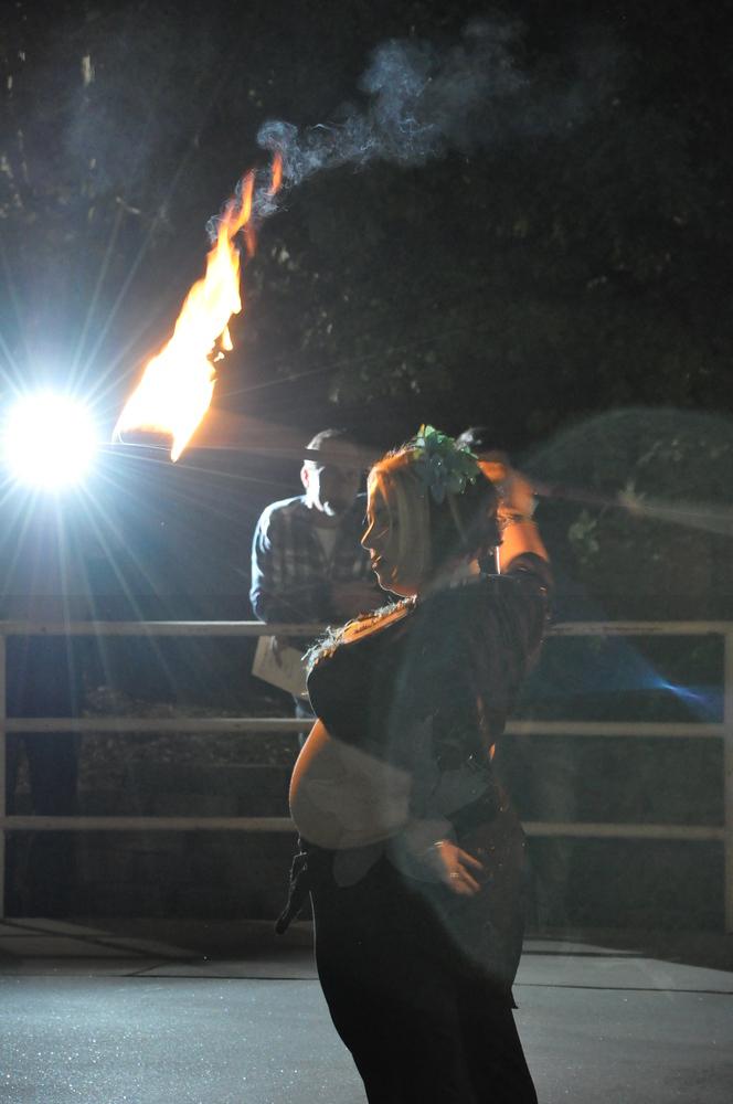10-23-2010 Bellydance Extravaganza 1351