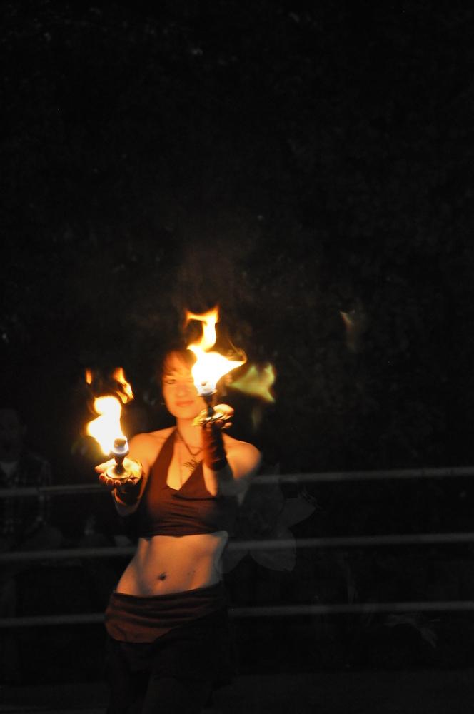 10-23-2010 Bellydance Extravaganza 1584