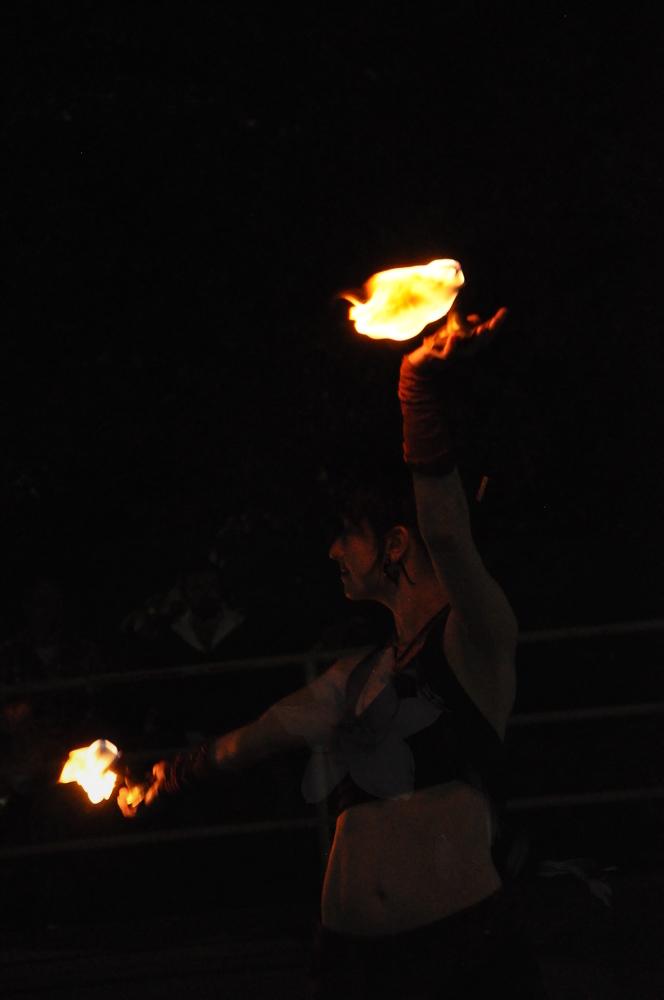 10-23-2010 Bellydance Extravaganza 1578