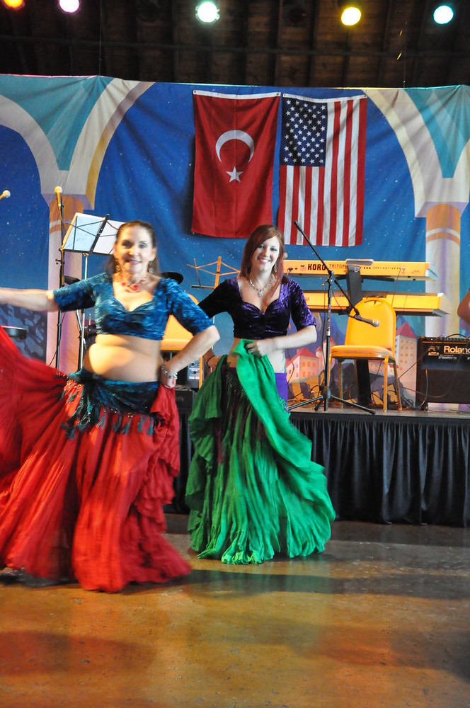 1 10-16-2011 Charlotte Turkish Festival 444