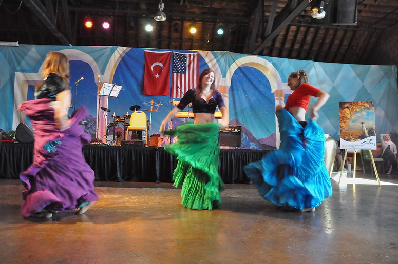 1 10-16-2011 Charlotte Turkish Festival 549