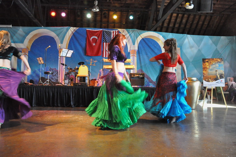 1 10-16-2011 Charlotte Turkish Festival 551
