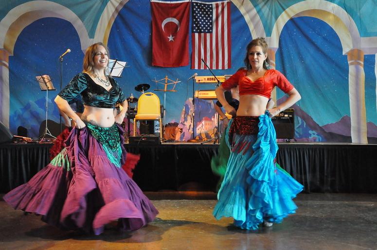 1 10-16-2011 Charlotte Turkish Festival 354