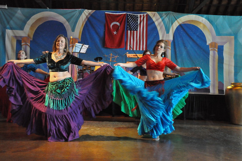 1 10-16-2011 Charlotte Turkish Festival 387
