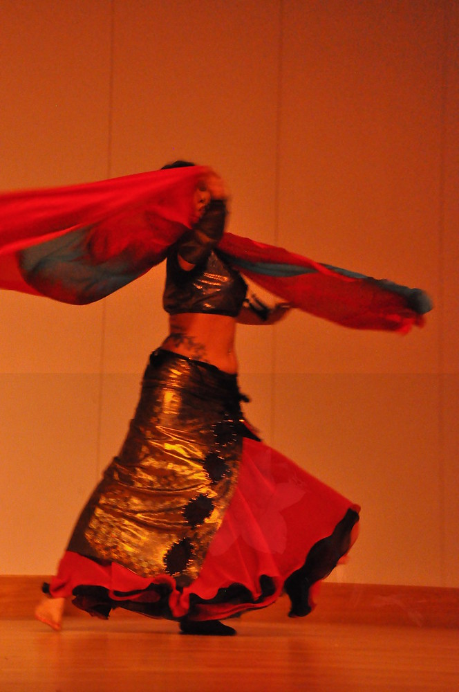 8-11-2012 Dance Showcase with Mohamed Shahin 128 (6)