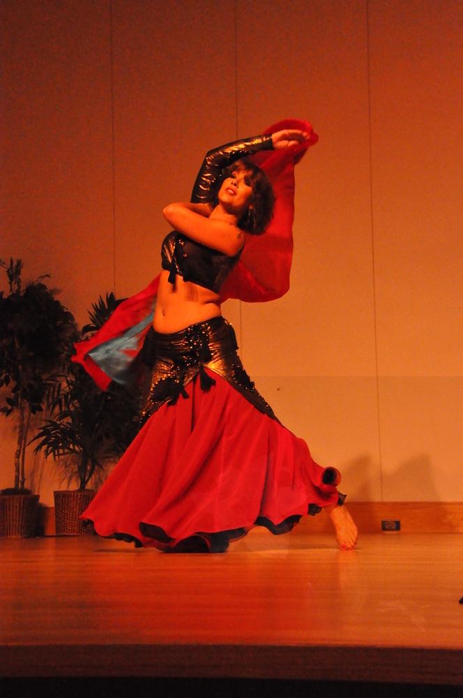 8-11-2012 Dance Showcase with Mohamed Shahin 128 (16)