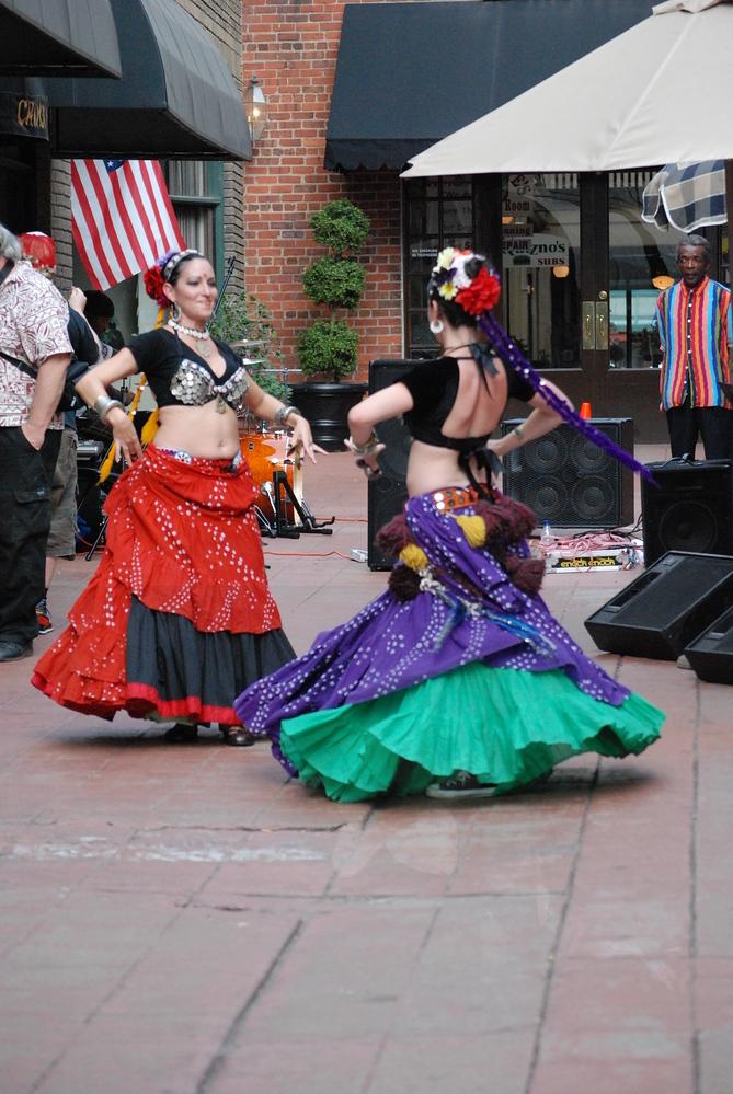 Culture 8-2-2008 162
