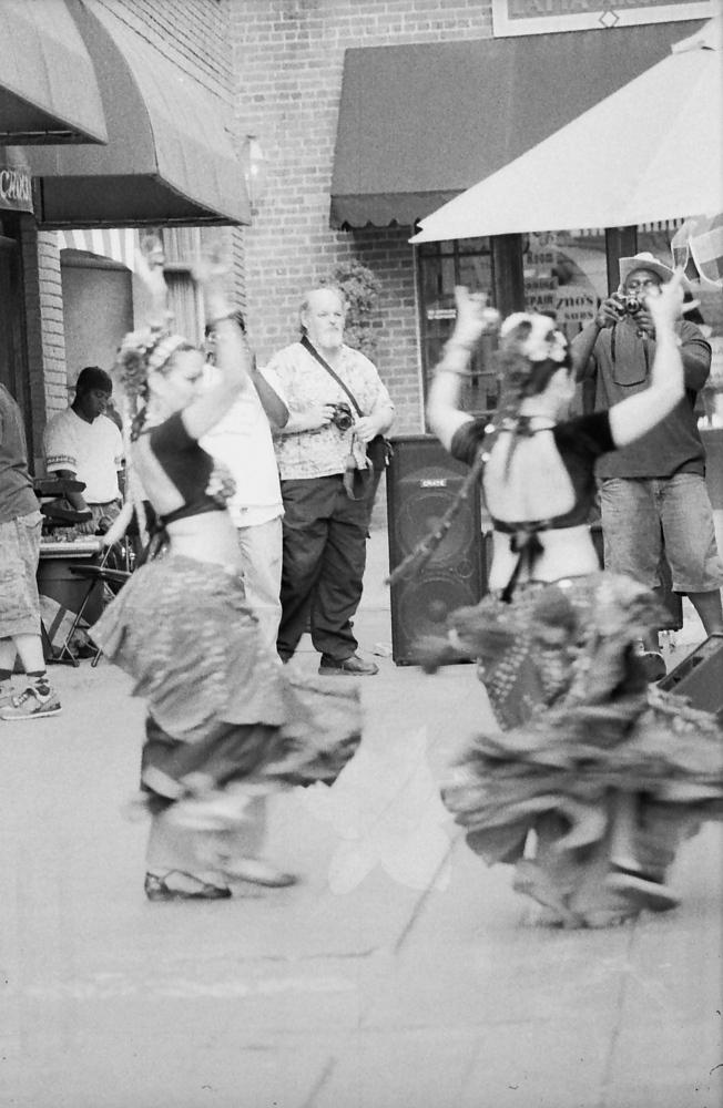 17 Pot Belly Dance (2)