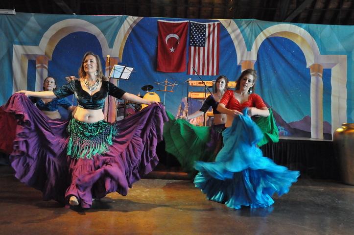 1 10-16-2011 Charlotte Turkish Festival 386