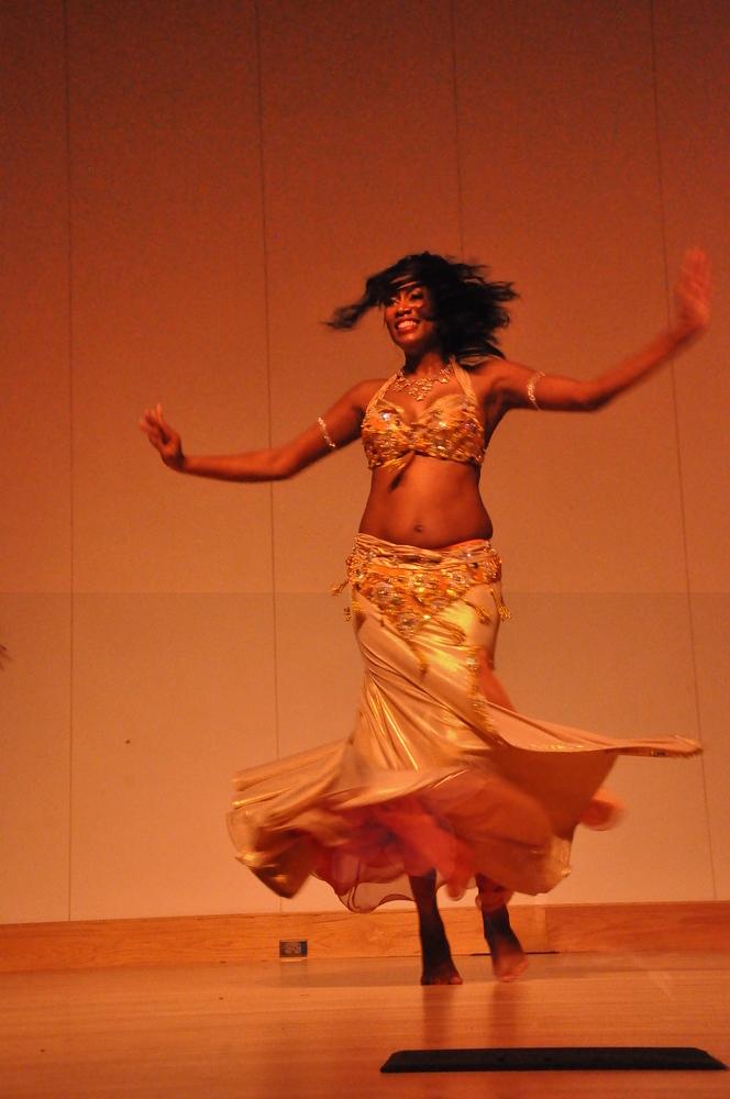 8-11-2012 Dance Showcase with Mohamed Shahin 579 (122)