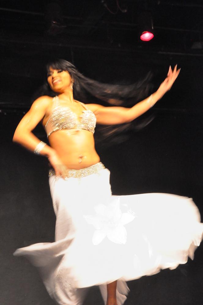 3-16-2013 Dance Showcase with Munique Neith 1967