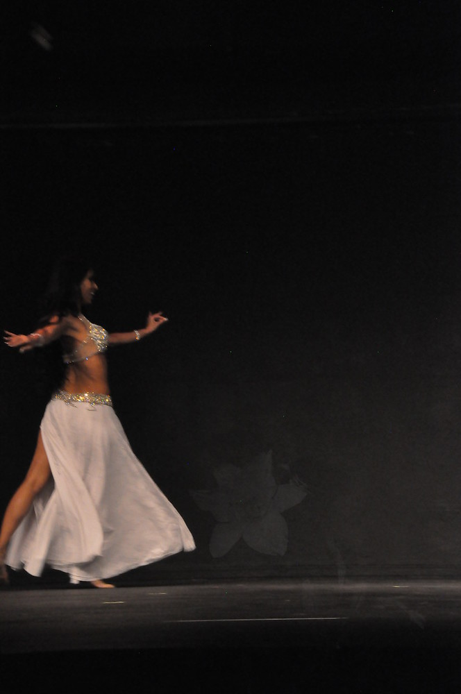 3-16-2013 Dance Showcase with Munique Neith 1820