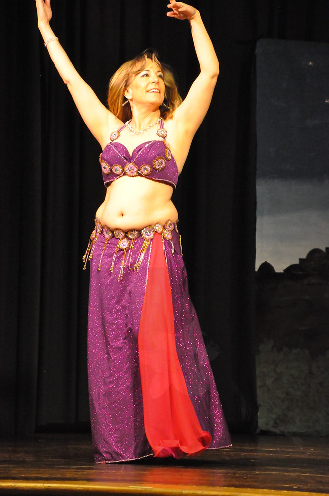 Troupe Sholeh Recital 6-2-2013 459