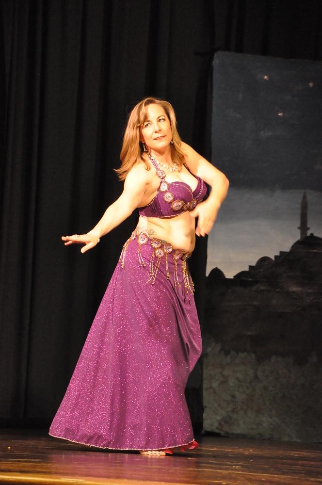 Troupe Sholeh Recital 6-2-2013 288
