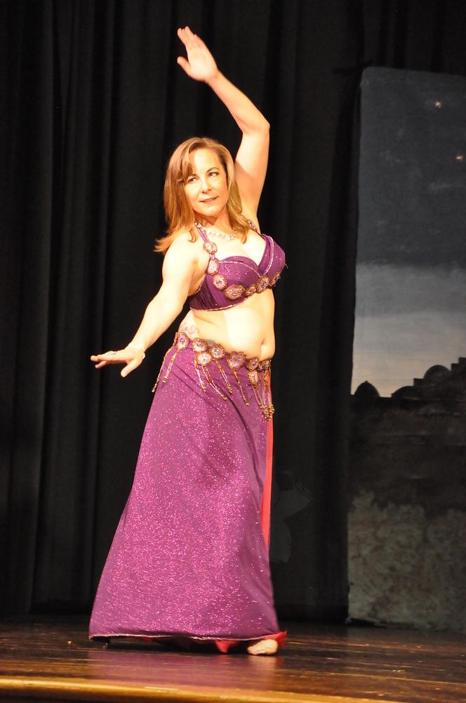 Troupe Sholeh Recital 6-2-2013 287