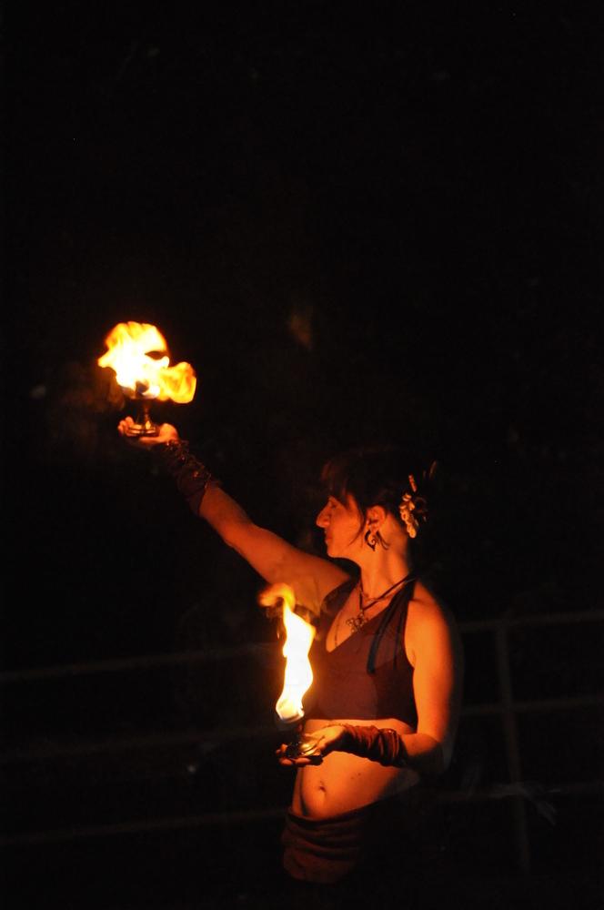 10-23-2010 Bellydance Extravaganza 1567