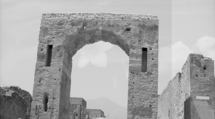 3 Pompeii