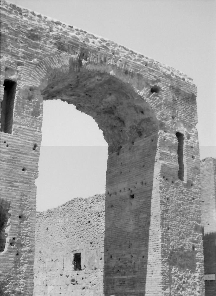 5 Pompeii