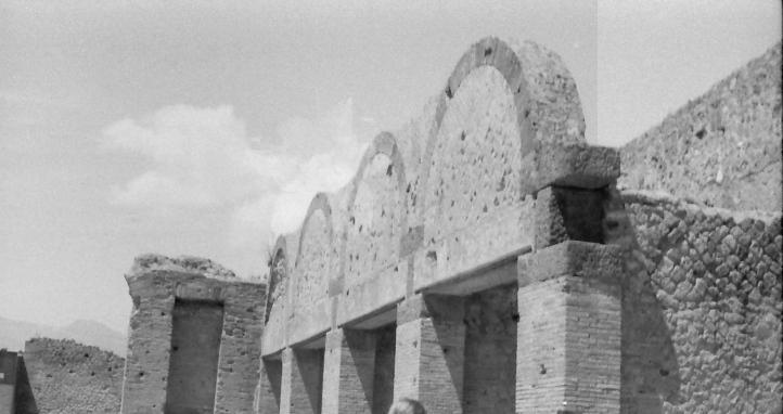 31 Pompeii