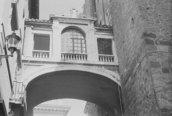 36 Rome architecture