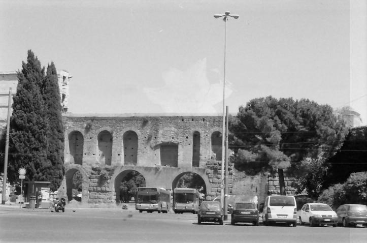2 Rome