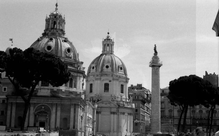 16 Rome Piazza Venezia