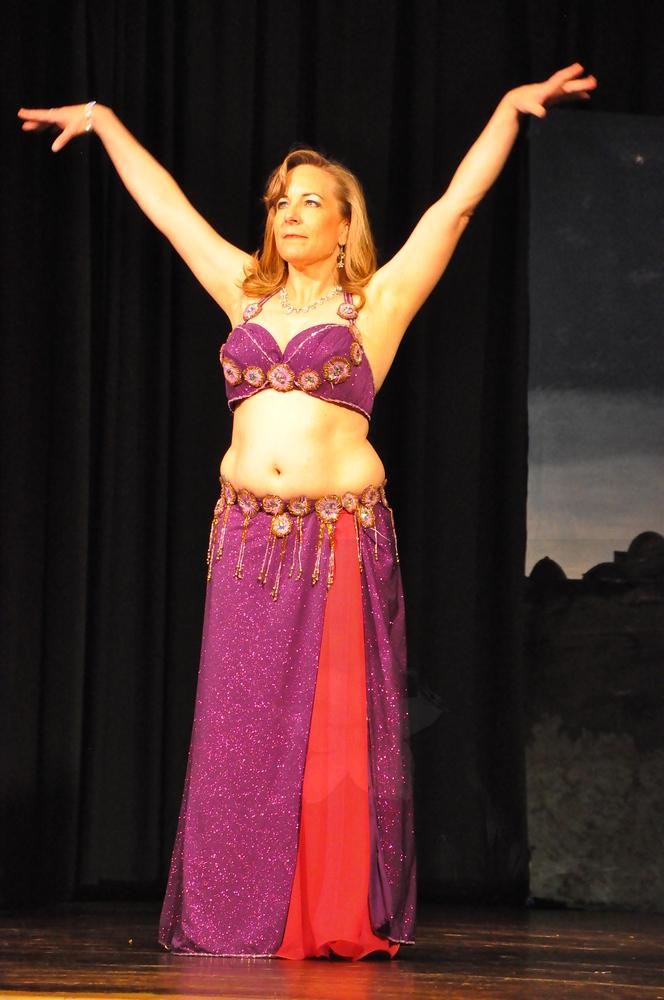 Troupe Sholeh Recital 6-2-2013 281