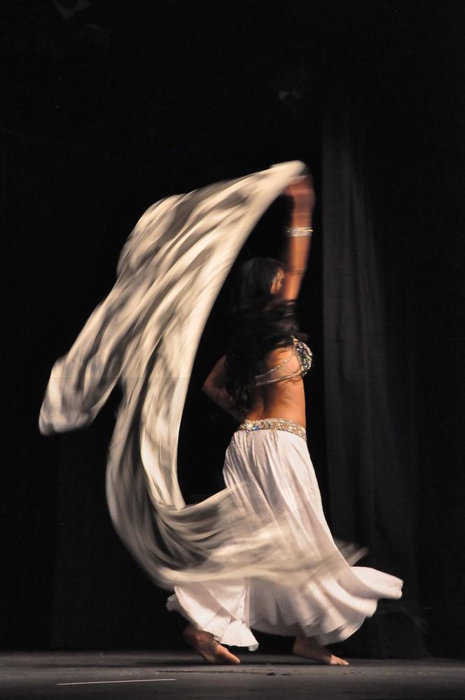 3-16-2013 Dance Showcase with Munique Neith 1728