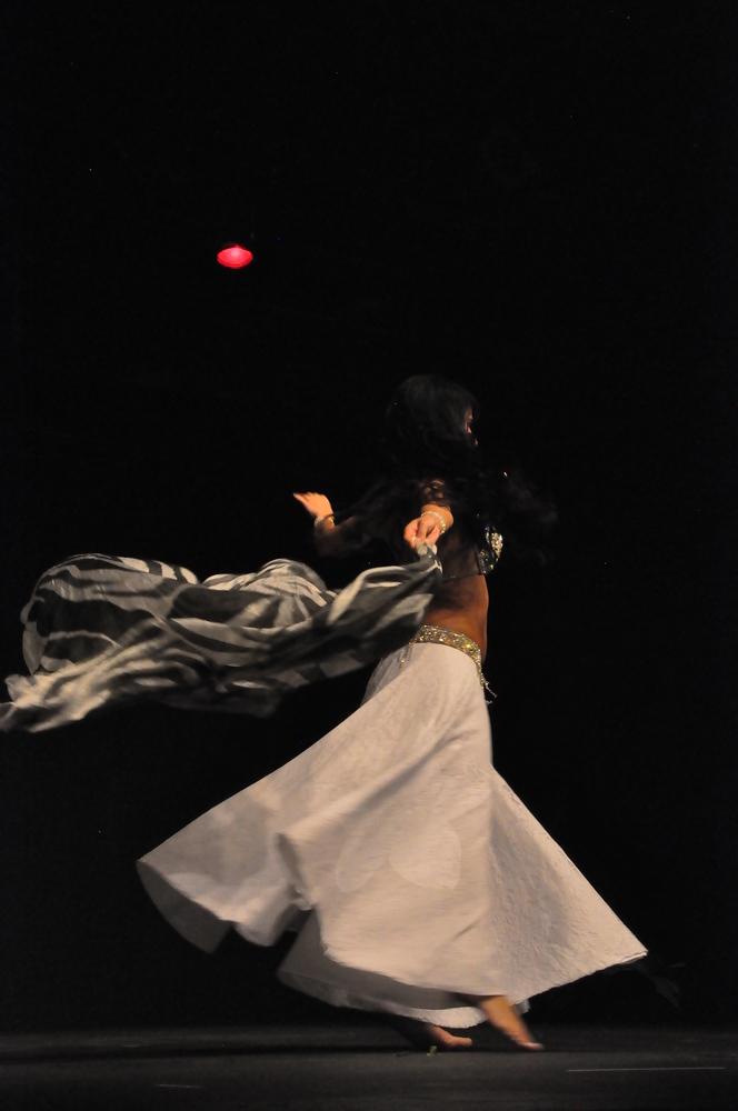 3-16-2013 Dance Showcase with Munique Neith 1727