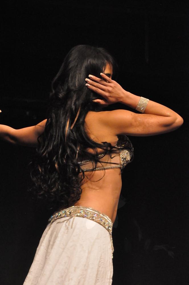 3-16-2013 Dance Showcase with Munique Neith 1783
