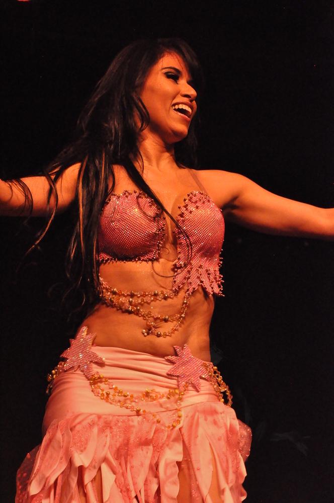 3-16-2013 Dance Showcase with Munique Neith 192